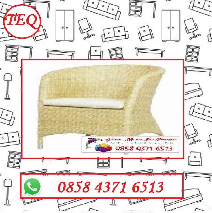 Jual Furniture Dari Rotan, Jual Furniture Rotan, Jual Furniture Rotan Bandung, Jual Furniture Rotan Di Bandung