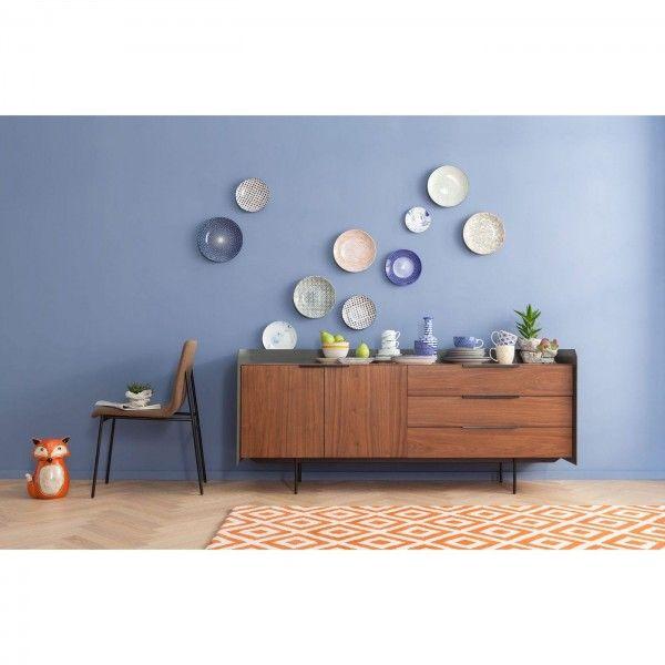 73 best Muebles Kare Design en oferta images on Pinterest Tents - kare design wohnzimmer