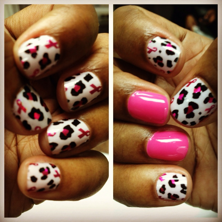 49 best SPOTTED in Minx images on Pinterest | Minx nails, Autumn ...
