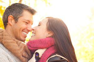 Maca stärkt das Immunsystem & erhöht die Libido