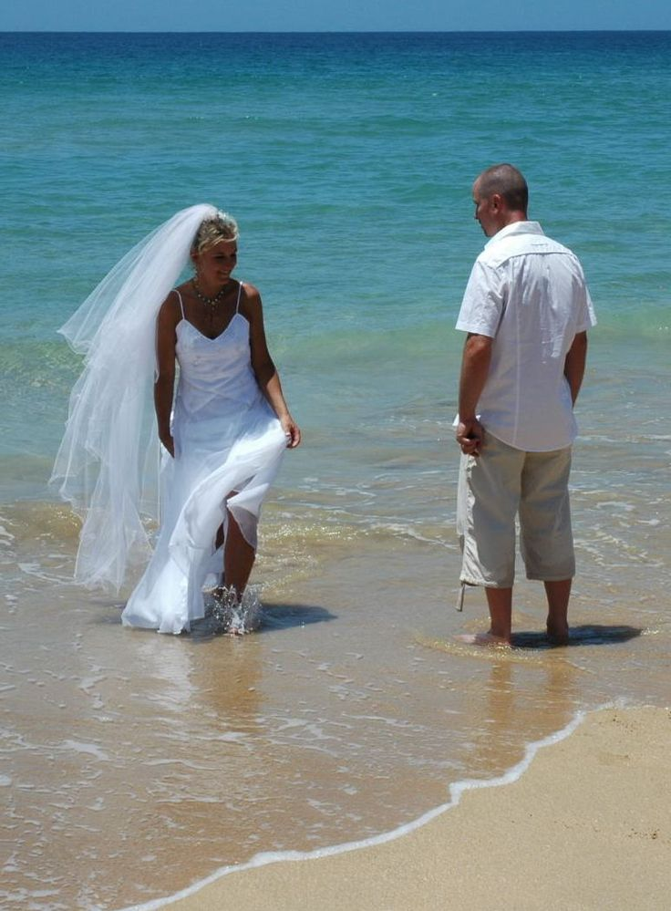 Photo by Ray Friedman Photography http://www.yellowpages.co.za/search/wedding+photographers