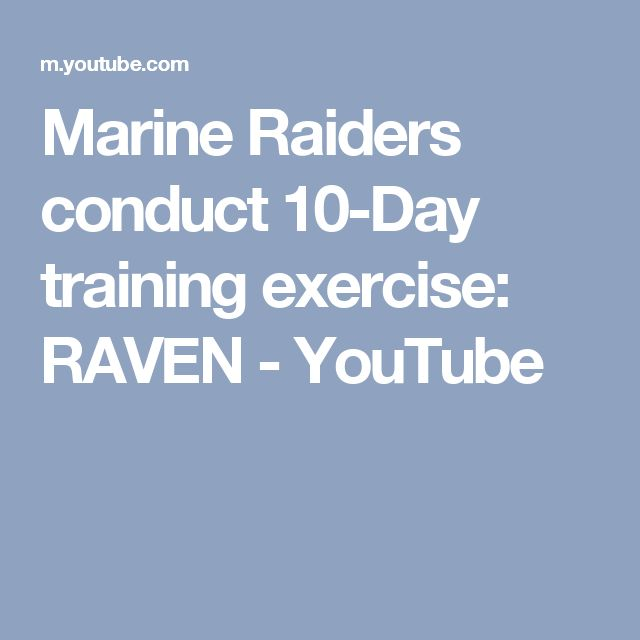 marine raider flag