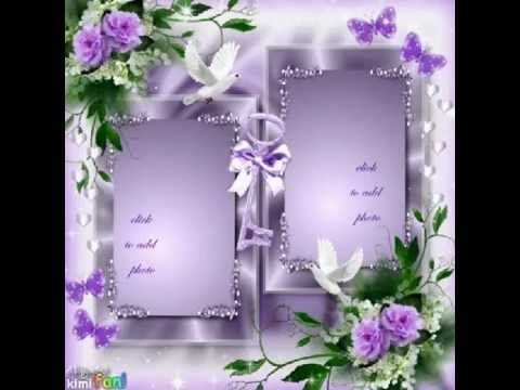IMIKIMI NATURE Photo frames and Banners by Photo Fun and