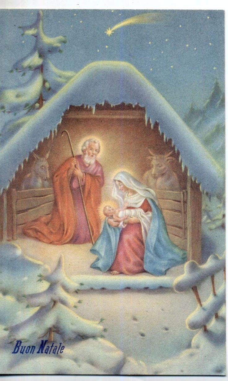 726 best buon natale e buon anno images on pinterest for Immagini angeli da colorare
