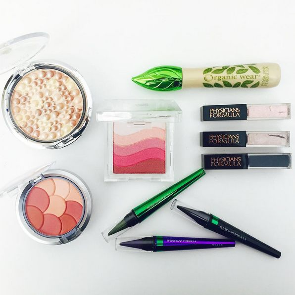 Physician's Formula   27 Underrated Makeup Brands You'll Wish You Knew About Sooner