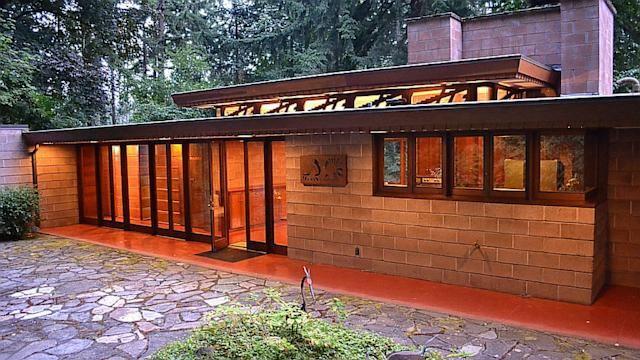Home Design Alabama on 1959 home design, 1945 home design, 1955 home design, 1954 home design, 1937 home design, 1957 home design, 1951 home design, 1958 home design,