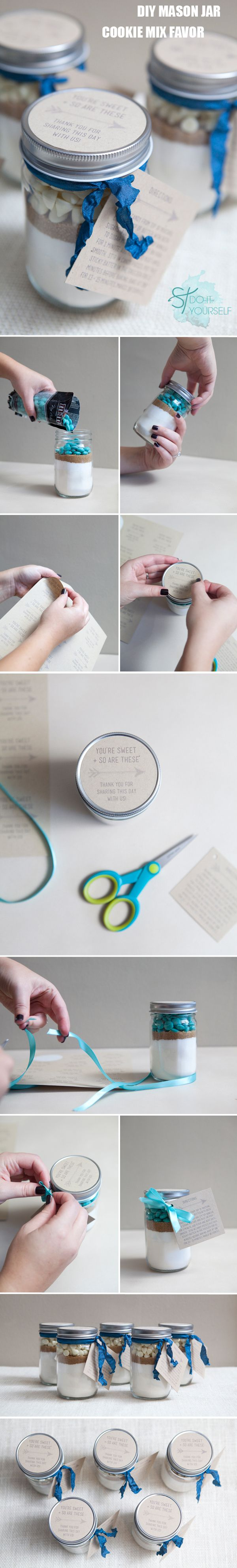 326 best wedding favors images on Pinterest | Wedding ideas, Wedding ...