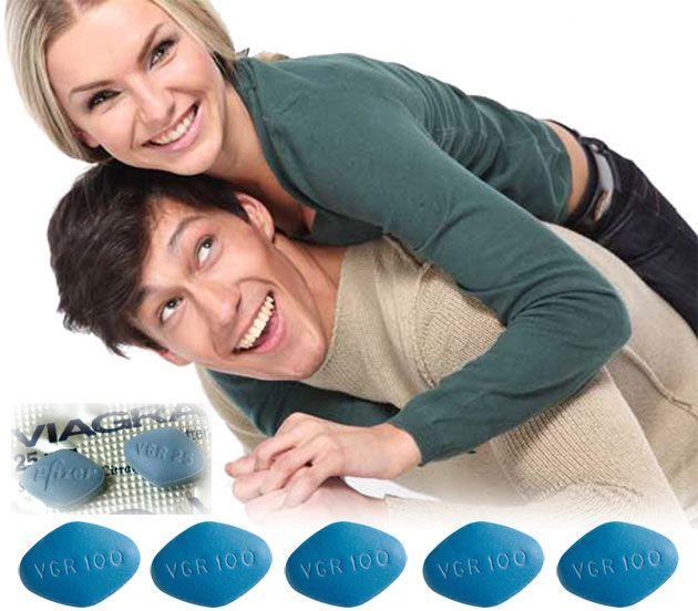 Viagra Tablets | Viagra Tablets in Pakistan | Viagra Tablets Price in Pakistan - TeleTopshop.com http://teletopshop.com/...