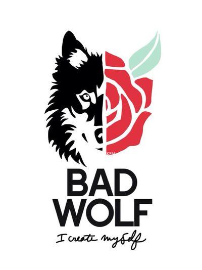 bad wolfe