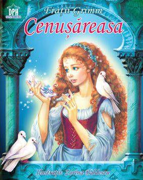 Cenusareasa, http://www.e-librarieonline.com/cenusareasa-4/