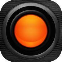 uFeel - Mood Finger Scanner by Daniel Storm