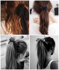 Hasil gambar untuk hair ribbon