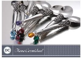 Diana Carmichael Collections available