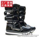 Виви рекомендуем подлинные Корея снегоступы резиновая утка резиновая утка снегоступы лакированные сапоги Duantong - глобальная станция Taobao