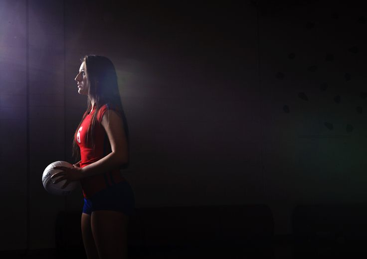 volleyball Senior Portrait Poses - Bing Images
