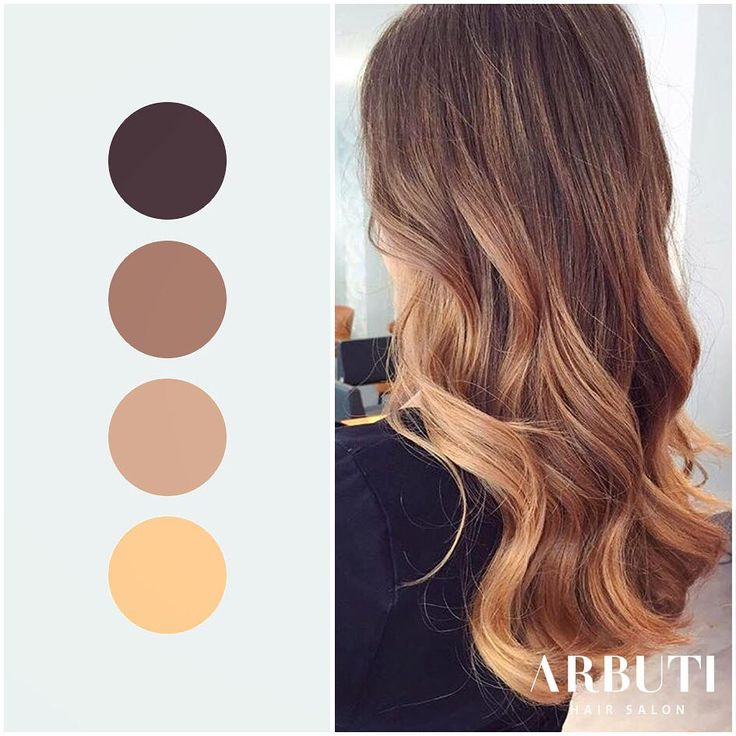Arbuti Hair Salon München, Maxvorstadt Friseur, Friseur München, Friseur Maxvorstadt, Top Friseur. #münchen #friseur #hairdresser #arbuti #haircolor #hair #olaplex #ombre #balayage #arbutihairsalon