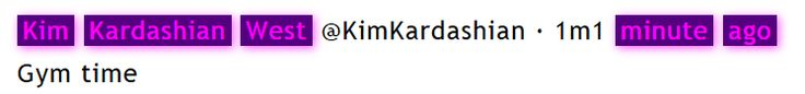 http://www.ralphcorbett.com/box-shadow-art-highlighting.html  #kimKardashianWest #kimKardashian   #satire #humor #art #boxshadow #wordshadows #comedy #typography #lettering #illustration #css #HTML #tagCloud #highlight #text #word #boxshadow #css #css3 #HTML #rotate #javaScript #jQuery #socialMedia #random #generator #studio #create #design #art #comedy #humor #WF #needJob #wordle