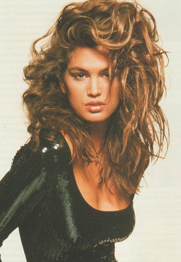 129 best cindy crawford images on pinterest artists classic cindy crawford one of my favorite pmusecretfo Images