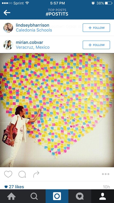 Mejores 48 Im Genes De Jnwc Dream Board En Pinterest Ideas Para  # Muebles Toga Veracruz