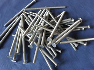 We are the dealers & exporters of Slotted Csk Machine Screw in online. We assure you that we provide high quality products, steelsparrow deals with all types of Slotted Csk Machine Screw. For more details contact us: info@steelsparrow.com Ph: 08025500260 Plz visit: http://www.steelsparrow.com/fasteners-india/slotted-csk-machine-screw.html