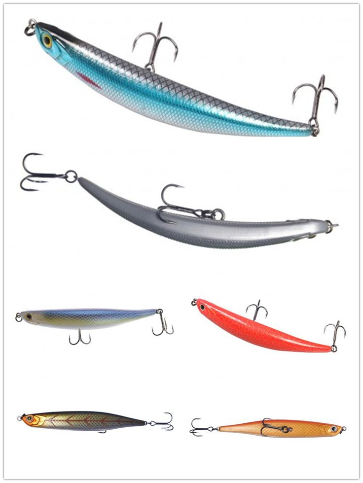 Trout fishing hooks for Best fishing hooks