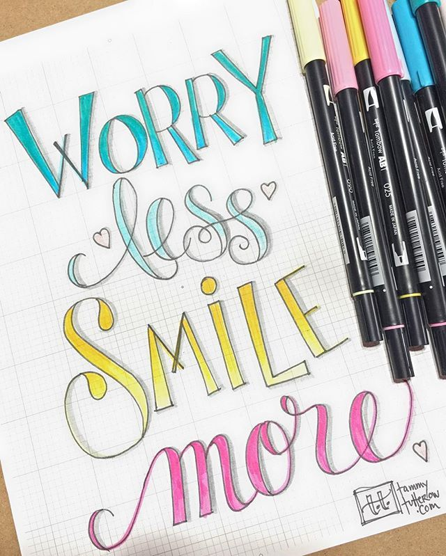 25 Beste Ideeen Over Krabbel Dagboek Op Pinterest