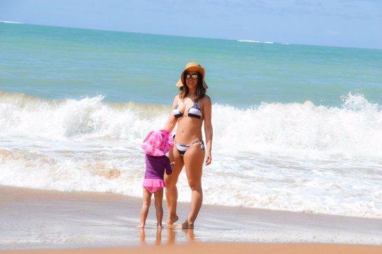 Cópia de Salinas Maceio praia do hotel_Mamãe Plugada_Viajando com crianças