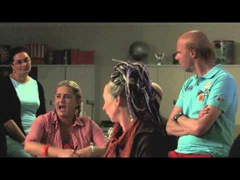 Koefnoen - De Ouders van de Karrekrak, Afl.2 Ouderhulp - YouTube