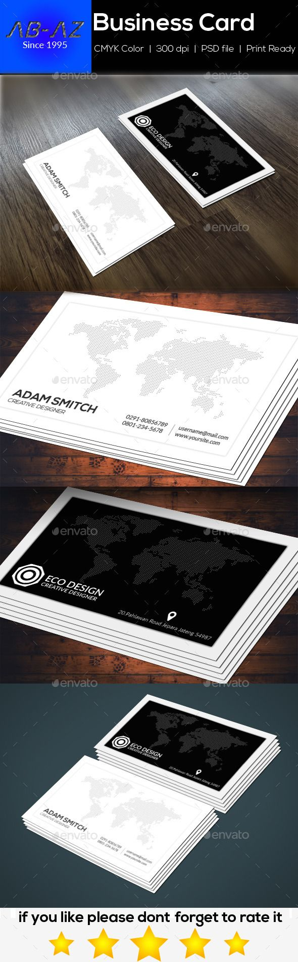 Business card suggestions gallery free business cards best 25 cleaning business cards ideas on pinterest business simple clean business card magicingreecefo gallery magicingreecefo Image collections
