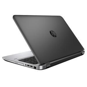http://www.shopprice.co.nz/laptops