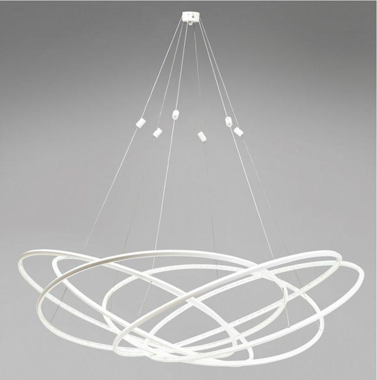 23 besten beleuchtung bilder auf pinterest wohnideen anh nger lampen und beleuchtung. Black Bedroom Furniture Sets. Home Design Ideas
