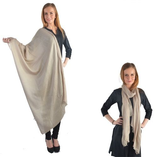 #Season must-haves! #Woollen #stoles. #Starting at Rs899/ #only. #Shop at  www.uptowngaleria.com