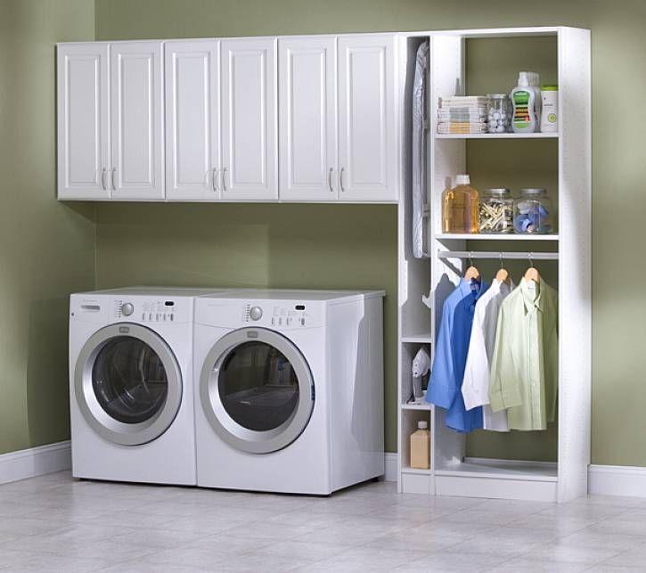 Die besten 25+ Garagen waschküchen Ideen auf Pinterest   Garagen ...