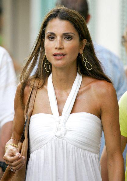 jordan queen age