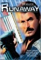 Runaway (1984) - IMDb