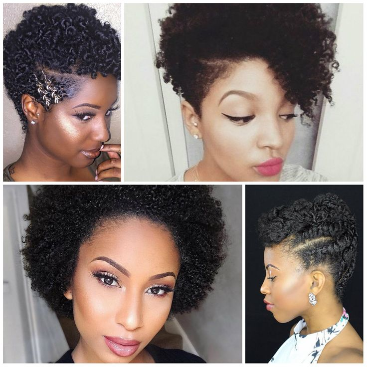 11 best olivearmy green jean outfits images on pinterest olives inspiring natural hairstyles for short hair pmusecretfo Gallery