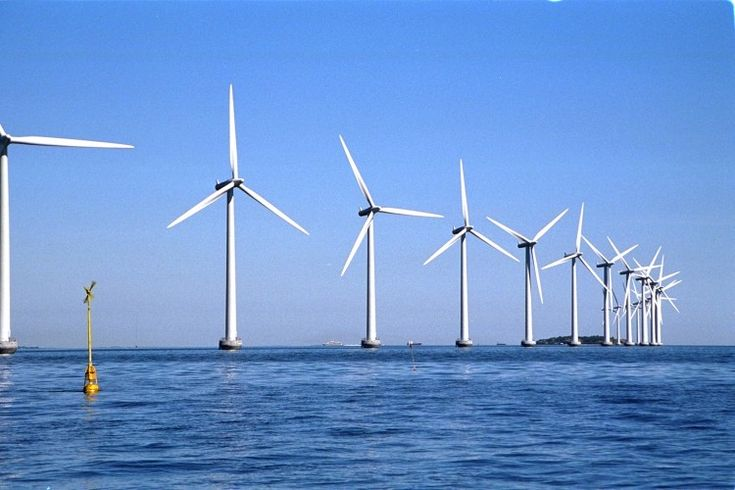 http://netzeroguide.com/windmills-for-electricity.html Wind generators for electrical power are simple to produce from home by using either a kitset or specific components bought on the web.