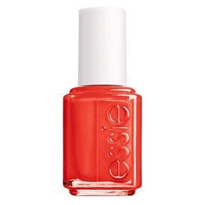 Essie neglelak - Orange It's Obvious #786