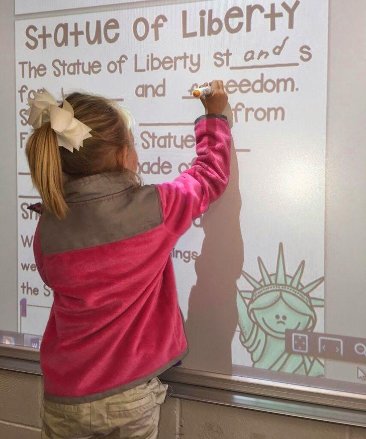 107 besten Social Studies Resources Bilder auf Pinterest | Schule ...