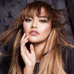Banyak Persamaan Aurel Pantas Jadi Kylie Jenner-nya Indonesia?