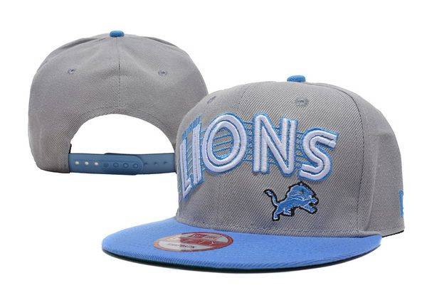 Wholesale cheap fashion NFL Detroit Lions sport's snapbacks Hats/caps,$6/pc,20 pcs per lot.,mix styles order is available.Email:fashionshopping2011@gmail.com,whatsapp or wechat:+86-15805940397