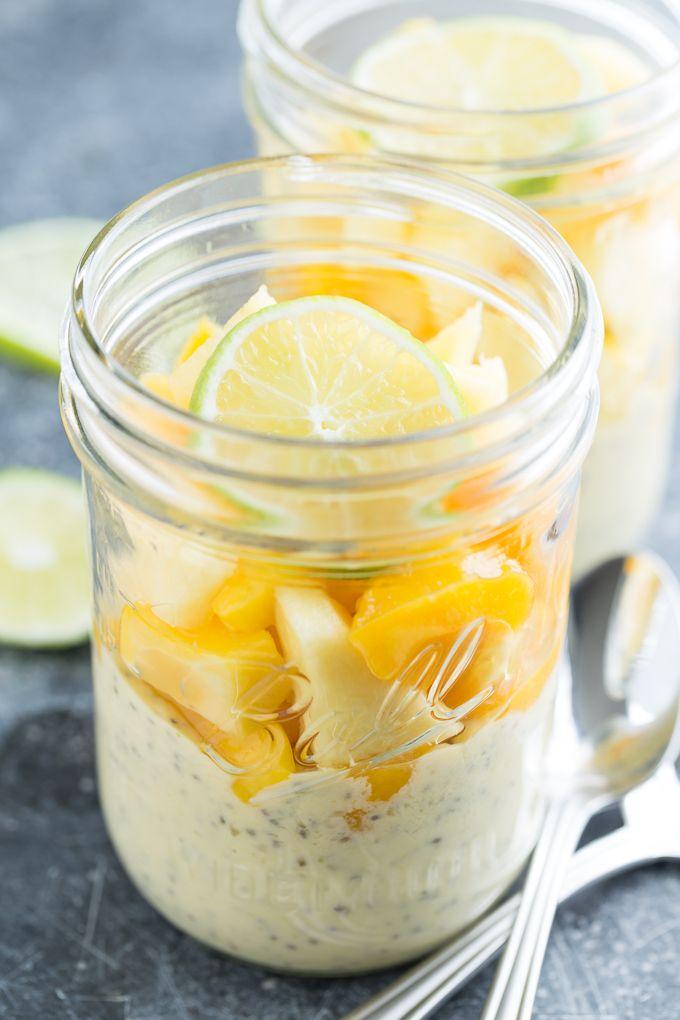 ... on Pinterest | Vanilla custard, Custard and Rice pudding recipes