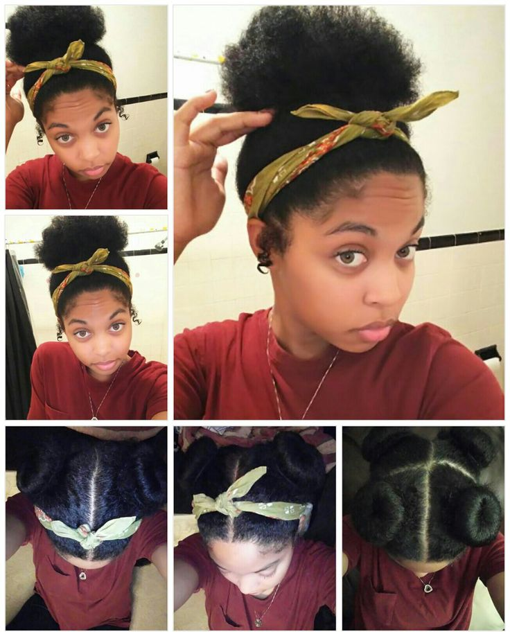 44 best My Natural Hair Journey images on Pinterest | Natural hair ...