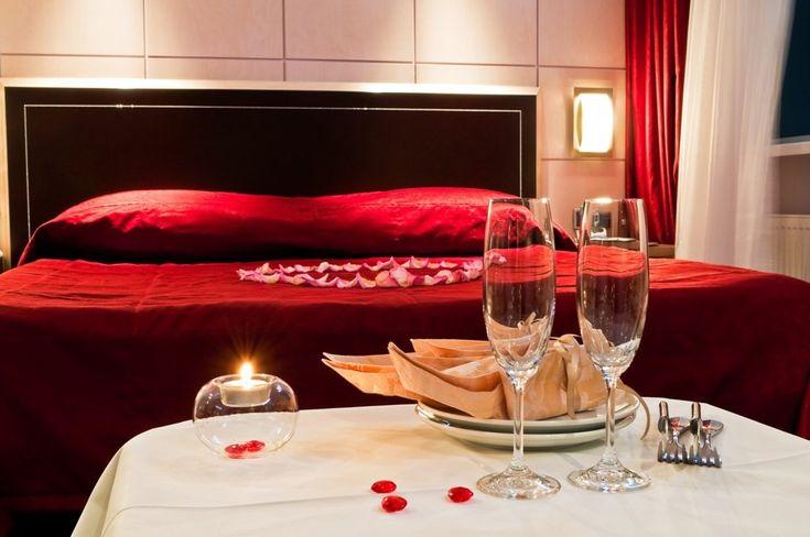 Decoracion Romantica Habitacion ~ consejos decoracion habitacion noche san valentin jpg (1024?680)