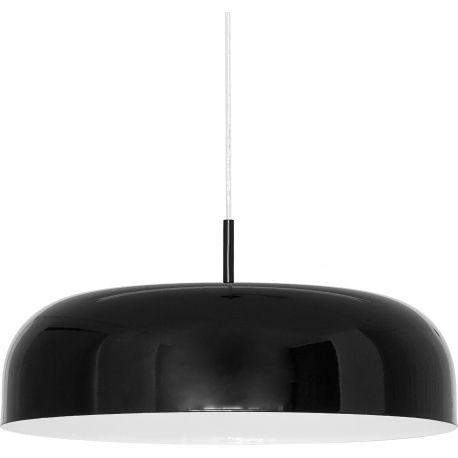 Lampa wisząca Tray M