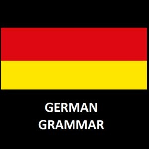 Learn German on your Kindle Fire!   Modern Language   Learnist