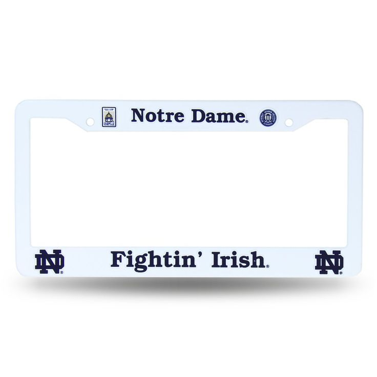 181 besten Notre Dame Fighting Irish Bilder auf Pinterest | Fighting ...