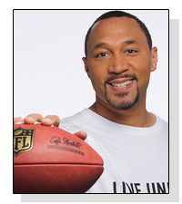 Pittsburgh Steelers Quarterback Charlie Batch Stars on the Field and Off to Benefit Kids and Pets on Pet Life Radio