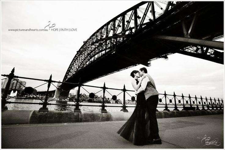 sydney wedding photographer003.jpg