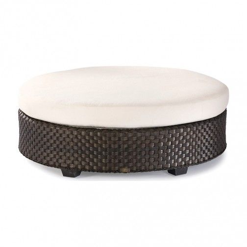 large ottoman coffee table uk buy pouf with storage lane venture leeward round